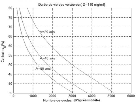 D veloppement d un mod le statistique de pr diction de la - Duree de vie d un cumulus ...