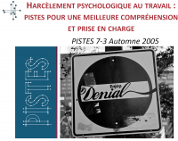 Harcelement_Psychologique