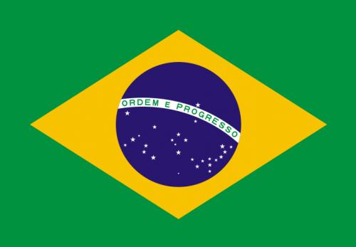 Brazil's Generous Diplomacy: Friendly Dragon or Paper Tiger?