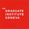 Logo The Graduate Institute of International and Development Studies