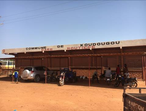 Rencontre Kombissiri Burkina Faso sexe