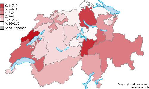 68478e7edd3 La fonction publique en Suisse   analyse géopolitique d un ...