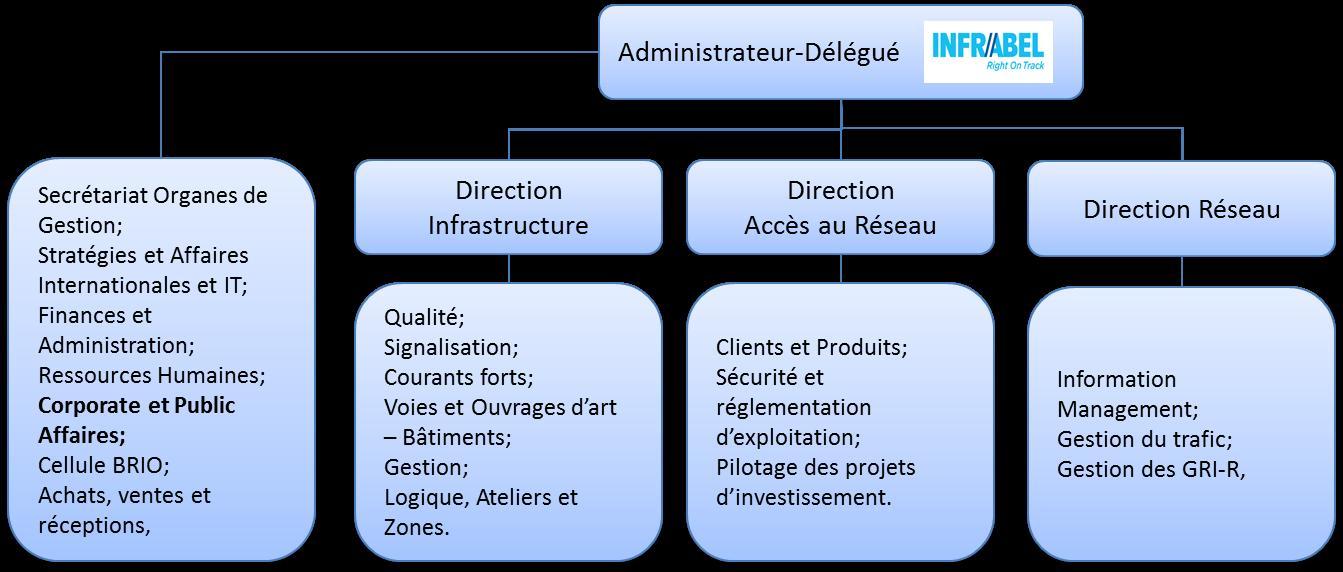 gestion de crise en entreprise pdf