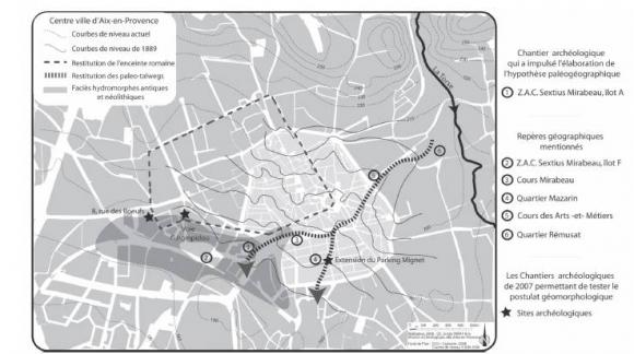 Tri villes vitesse de datation Comment sont utilisés les isotopes dans l'archéologie datant