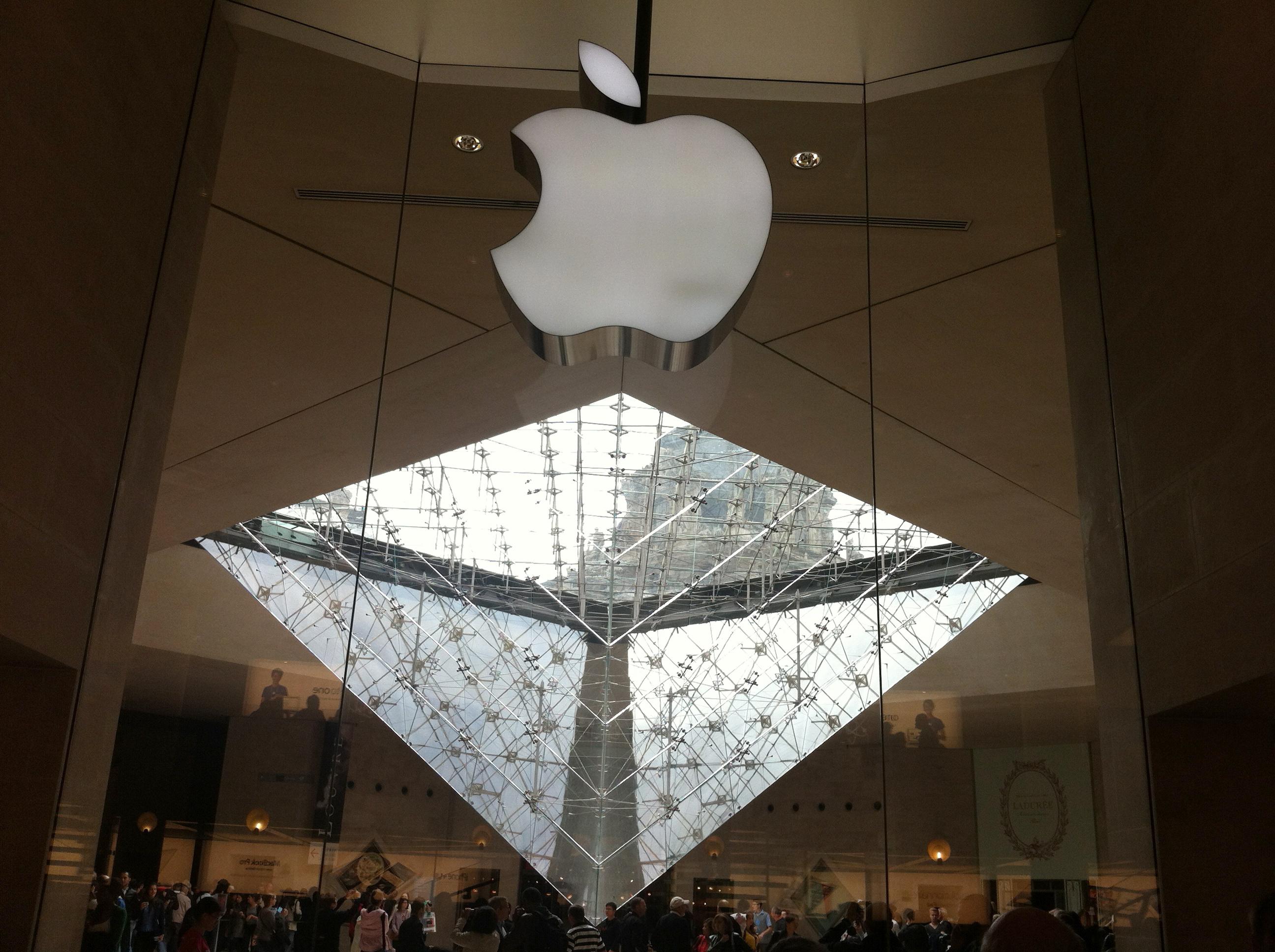 meilleur site de rencontre sur apple store