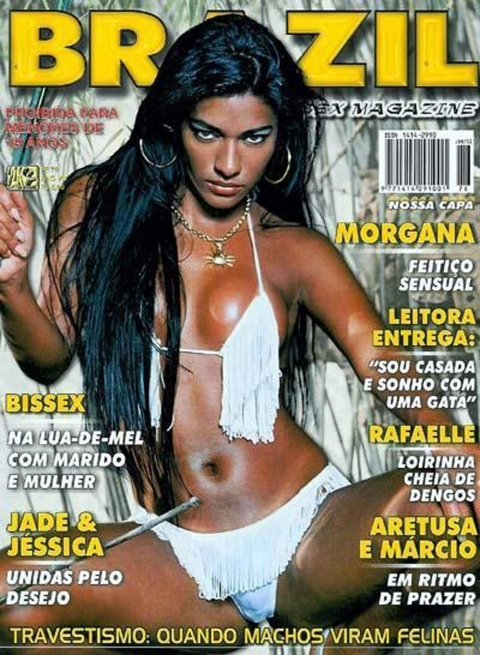 brazilian-sex-magazines