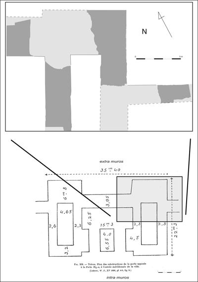 plan type question de corpus corner brook