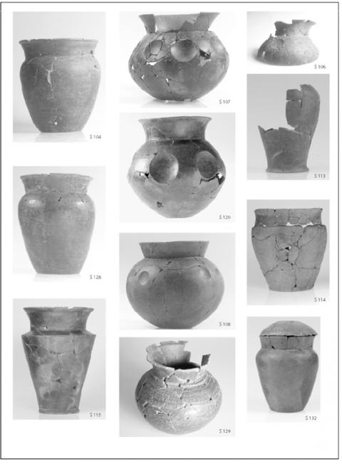 Rites funéraires : Empire Romain Img-11-small480