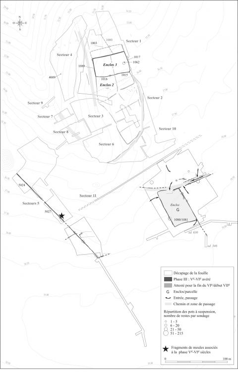 datation apex NC Vitesse de datation Cheltenham 2014