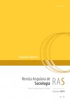 RAS14
