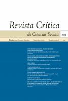Capa RCCS 122