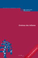 Recherches & Travaux, n° 93 (2018)