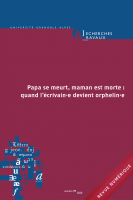 Recherches & Travaux, n° 97 (2020)