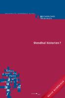 Recherches & Travaux, n° 90 (2017)