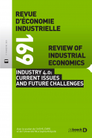 REI 169   Industry 4.0: Current Issues and Future Challenges