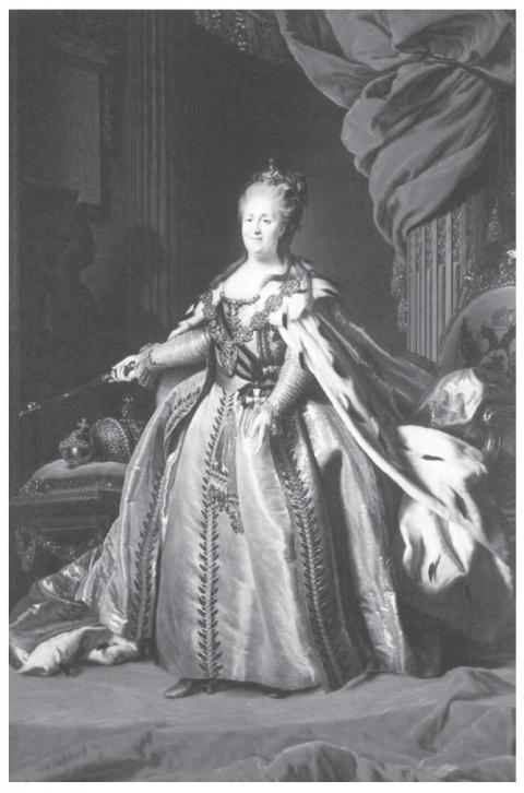 Denis Diderot (Stanford Encyclopedia of Philosophy)