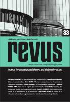 Revus (2017) 33