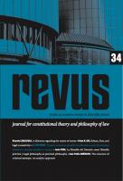 Revus (2018) 34