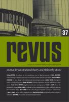 Revus (2019) 37