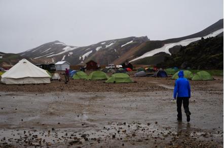 Islande En Bateau Depuis La France