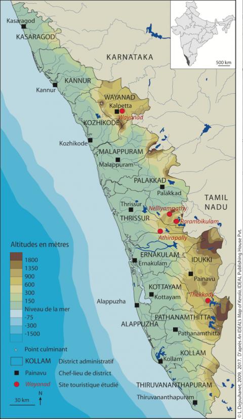 sites de rencontres en ligne gratuits au Sri Lanka