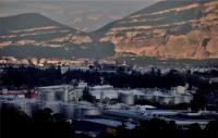 Métropoles alpines. Vers une nouvelle alliance entre villes et montagnes ?