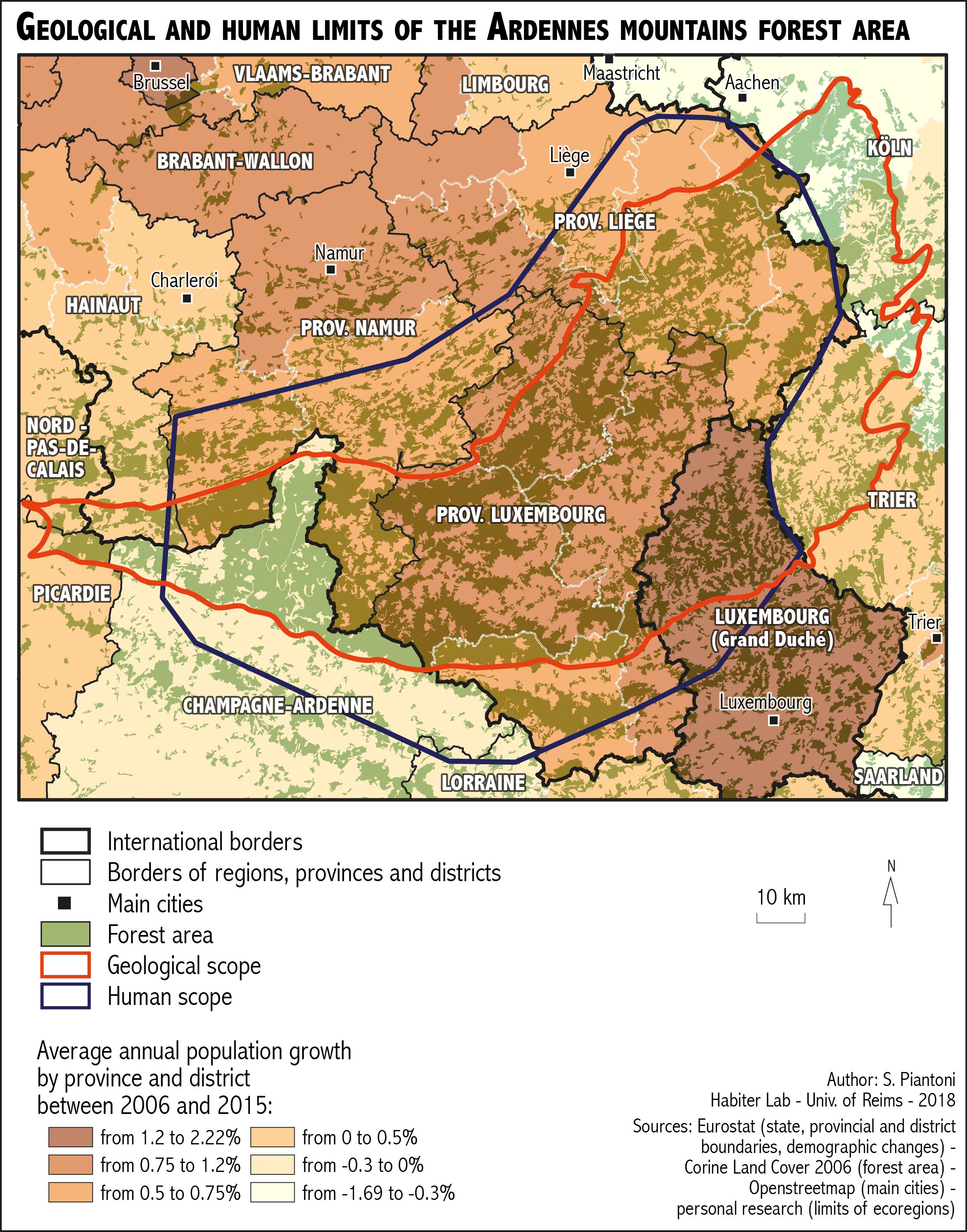 08-Ardennes : Trouve un plan cul avec un travesti dans le dйpartement 08-Ardennes!