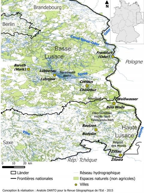 Europe de l'est des coutumes datant