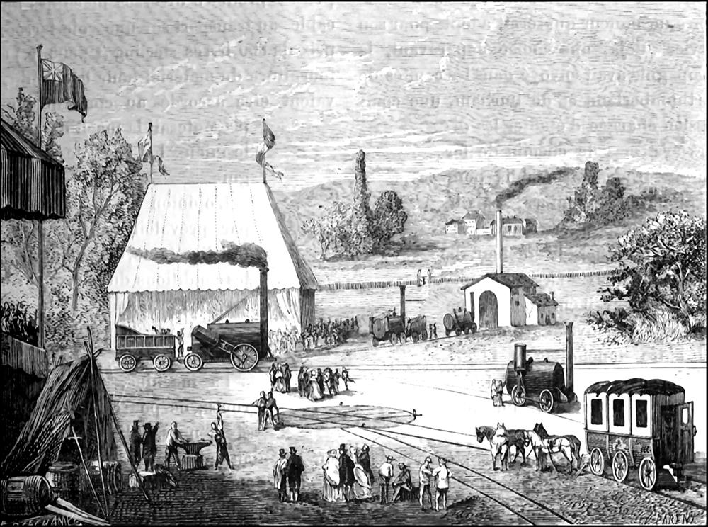 Vitesse datant Surrey BC