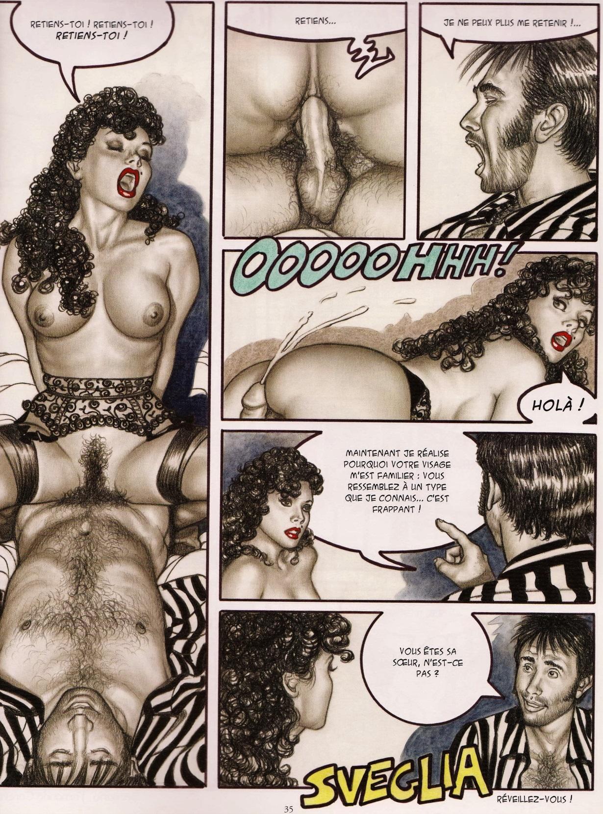 xxx trentenaire porno photos