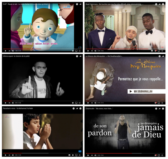 Mariage sans dater EP 5 eng sous Dailymotion