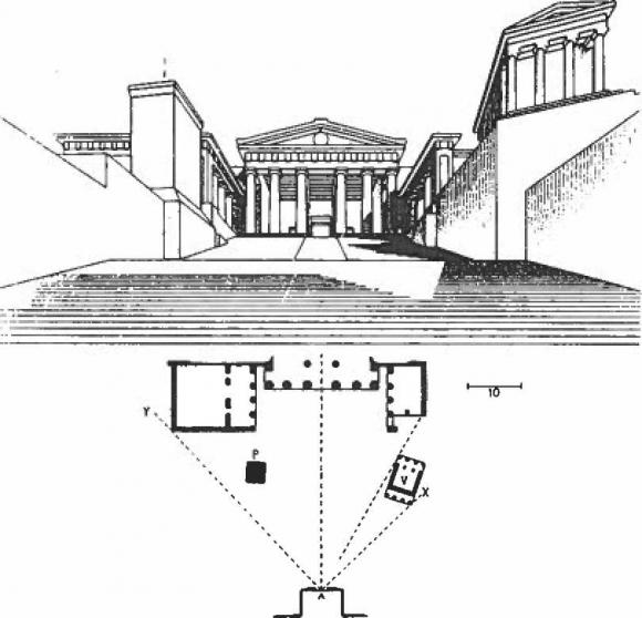 une histoire de l u0026 39 architecture selon auguste choisy