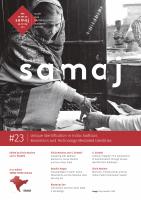 SAMAJ 23