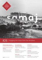 SAMAJ#26
