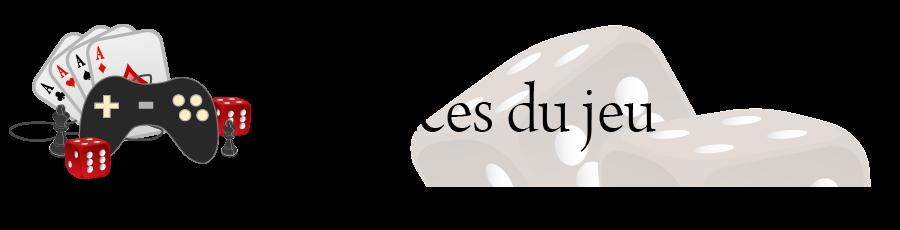 rencontres et relation Quora