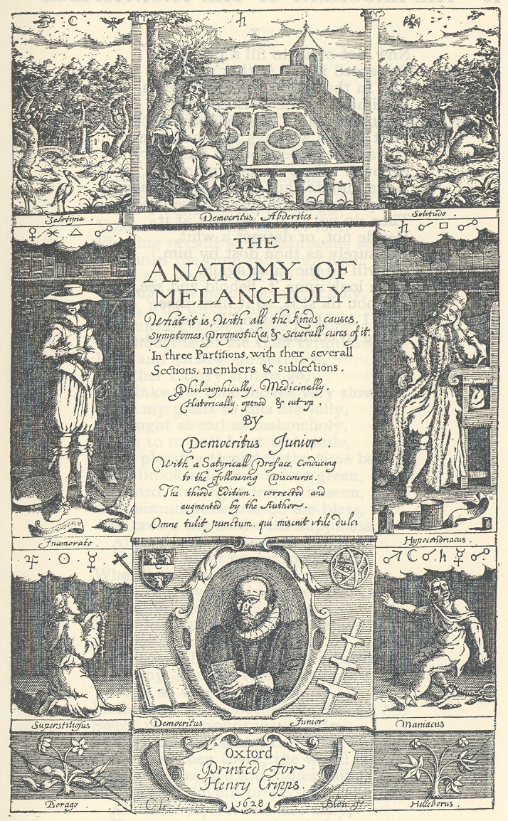 The Anatomy Of Sight Poetic Eyedentity In Shakespeares Sonnets To