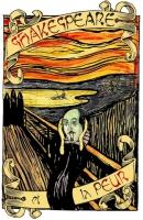 Shakespeare et la peur