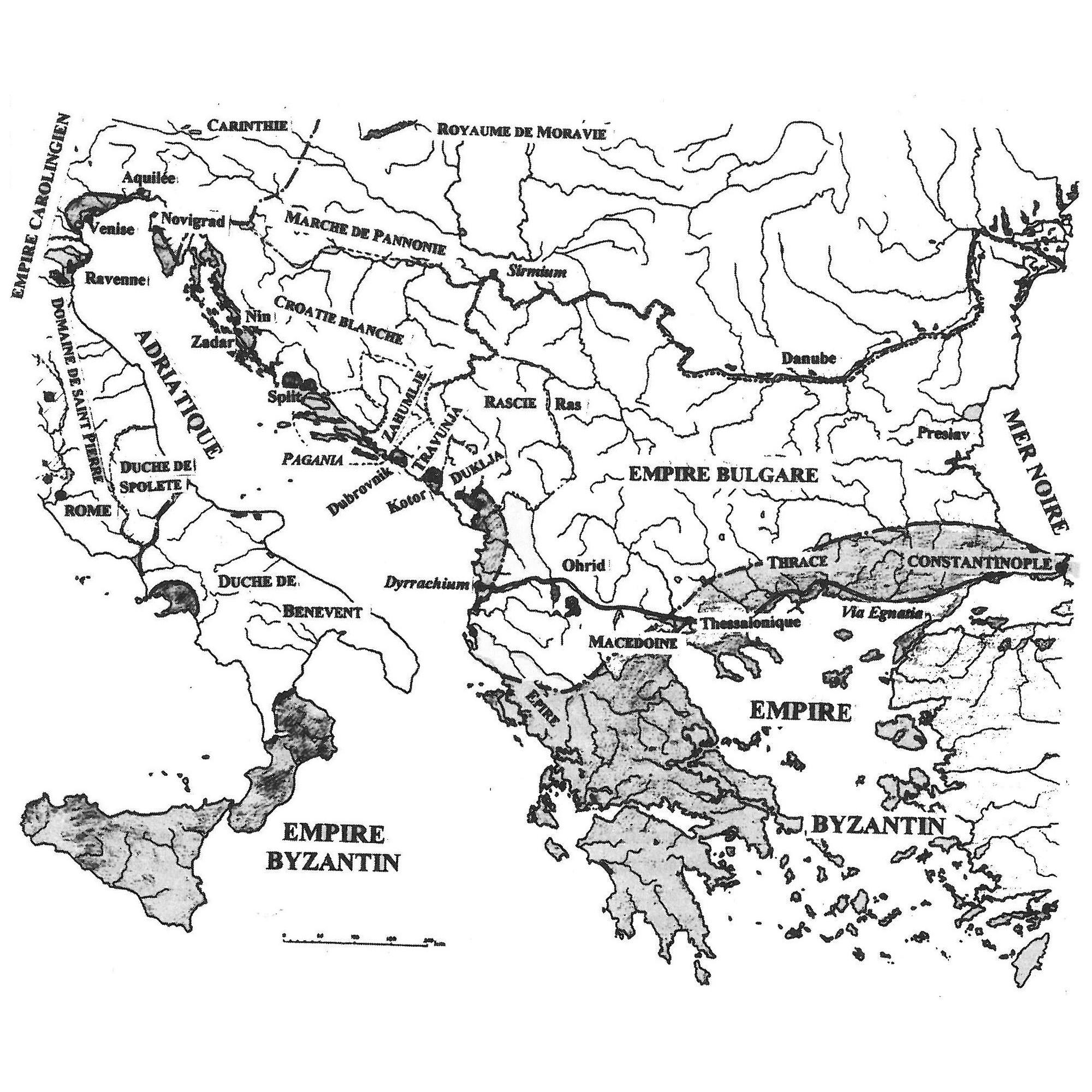 En ligne datant u Hrvatskoj