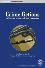 Crime fictions