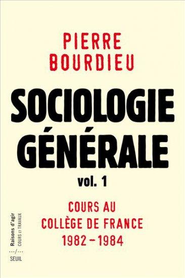 rencontre définition sociologique