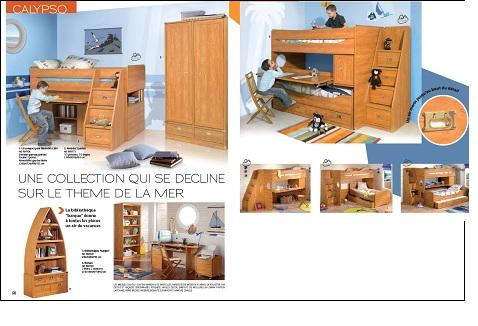 lit enfant gauthier lit enfant gauthier with lit enfant gauthier latest table de chevet pour. Black Bedroom Furniture Sets. Home Design Ideas