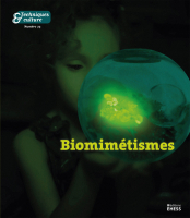 Couverture 73 Biomimétismes