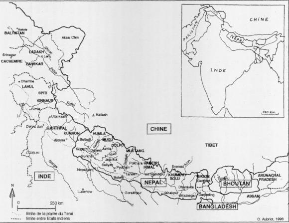 Appeler Orissa datant