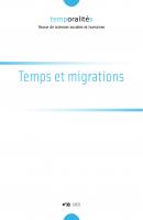 Temps et migrations