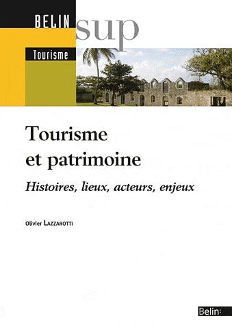 Pour En Lire Plus Chronique Tourisme Et Patrimoine border=