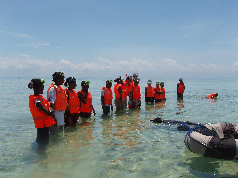 Tanzania: Women in Tourism Sector Launches Association
