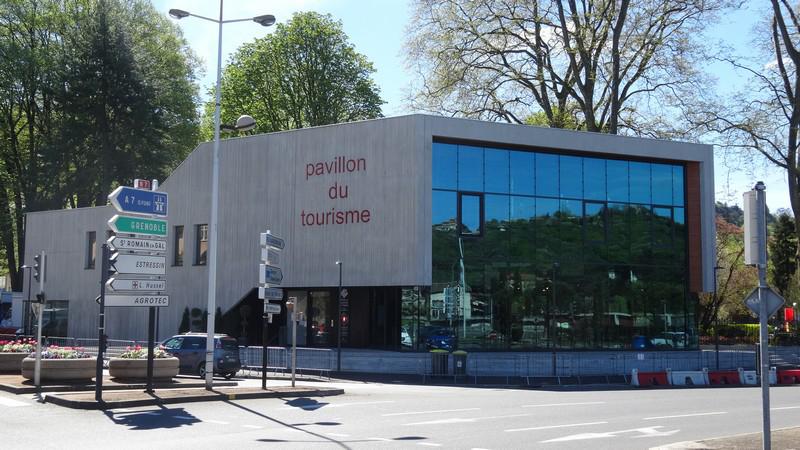 La signal tique dans les offices de tourisme - Office du tourisme des houches ...