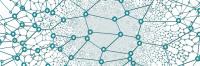 algorithme et réseau