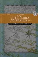 Capa Terra Brasilis - número 2