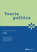 Teoria_Politica-Annali_X-2020-cover